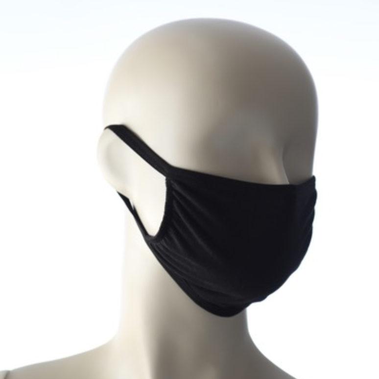 Kids-mask